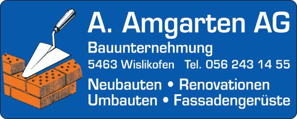 04-1201-Amgarten-gross