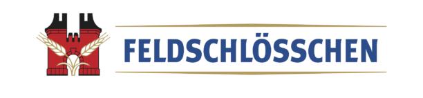 05feldschloesschen