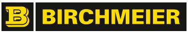 10birchmeier