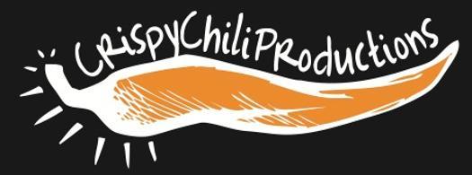 11crispychiliproduction