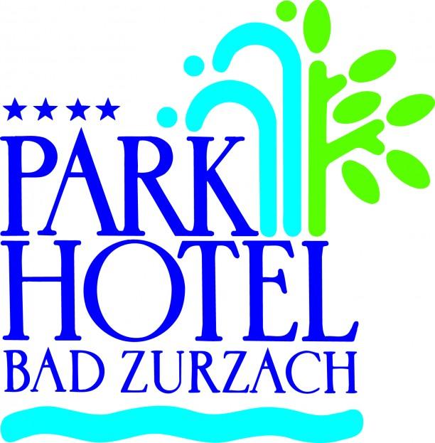 P-H_Logo_4c