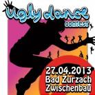 Ugly-Dance 2013