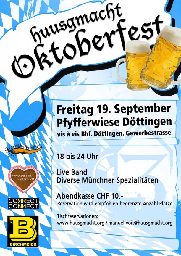 oktoberfest 2014 front